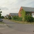 漢堡Bramfeld生態社區