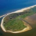 荷蘭正在催生C2C島嶼。照片提供:Hoge Noorden / Jacob Van Essen