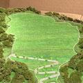 環保署鼓勵民間興辦事業廢棄物掩埋場