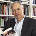 Peter Singer, Princeton University