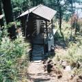 孟祿亭乾式廁所(陳國帝研究員提供)