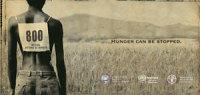 2003年世界糧食日主題為「戰勝饑餓國際聯盟(Working together for an International Alliance Against Hunger)(圖片來源:FAO世界糧食日網站)