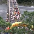 太魯閣國際馬拉松賽(圖片來源:太魯閣國家公園網站)