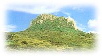 墾丁國家公園