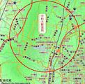 弘光、東海、逢甲、僑光、靜宜、嶺東(照筆劃)等大專院校都在可能的污染圈範圍內(攝影:陳秉亨)