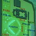 台北大巨蛋體育園區規劃