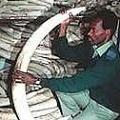 偷盜的象牙被依法沒收。(照片來源:WWF/Canon)