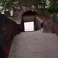 歷史的金門,生態的金門,以及戰地的金門,一直是金門觀光的三大資產