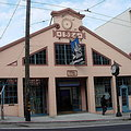 Patagonia舊金山店