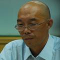 中國《南方農村報》記者江華