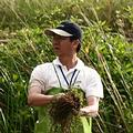 Epson李隆安總經理