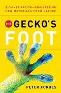 The Gecko's Foot: Bio-inspiration
