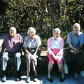 高齡化。圖片來源:Google