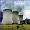 實現氣候安全,能源安全才能保障 。圖片來源:Google