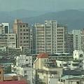 如何讓不永續城市轉變為生態永續城市,成為都市發展重大課題。圖片來源:我們的島