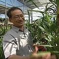 推動計畫的清華大學教授李家維