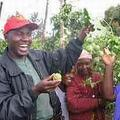 這項措施將使肯亞小農擺脫貧窮,並建立可行的營運模式。圖片來源:Pride Africa