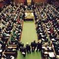 英國議院支持建立個人碳排放交易機制。圖片來源:WORLDCHANGING