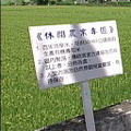 二重埔的休閒農業專區。圖片來源:我們的島