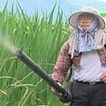 當地農民。圖片來源:公視「我們的島」