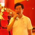 李慶元市議員強烈質疑此BOT開發案有圖利財團之嫌。