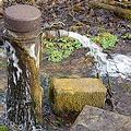 美國各地水井檢測出6種污染物 (圖片來源 : Alaina Culbertson)
