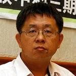 吳焜裕(資料畫面,張泳凱攝)