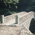 新建的許顏橋